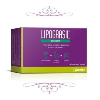 lipograsil-saciante-farmacia-pilar-bruna