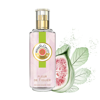 fleur-figue-farmacia-pilar-bruna