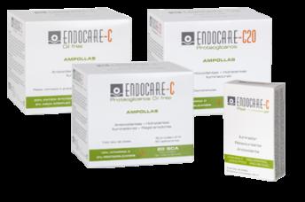 linea_endocare-c-farmacia-pilar-bruna