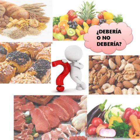 Blog de pili dieta de los puntos suspensivos
