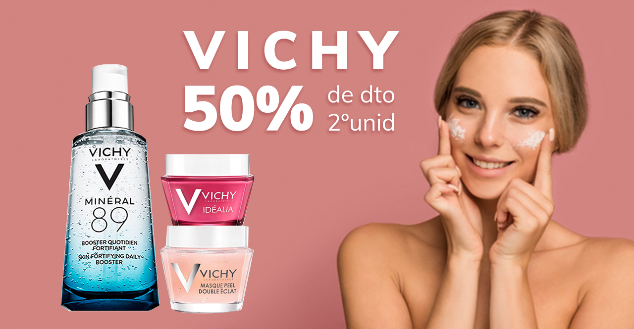 slide_VICHY
