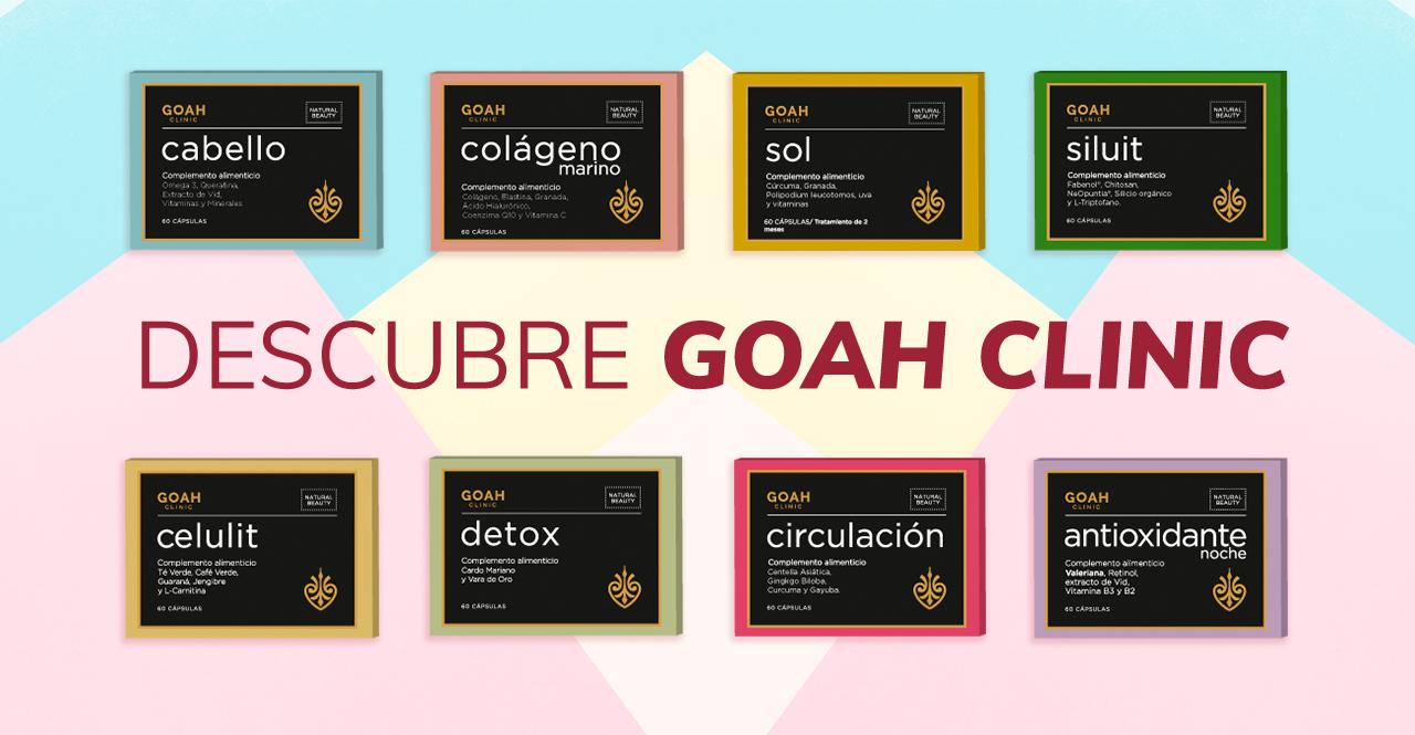 slide_goah-clinic